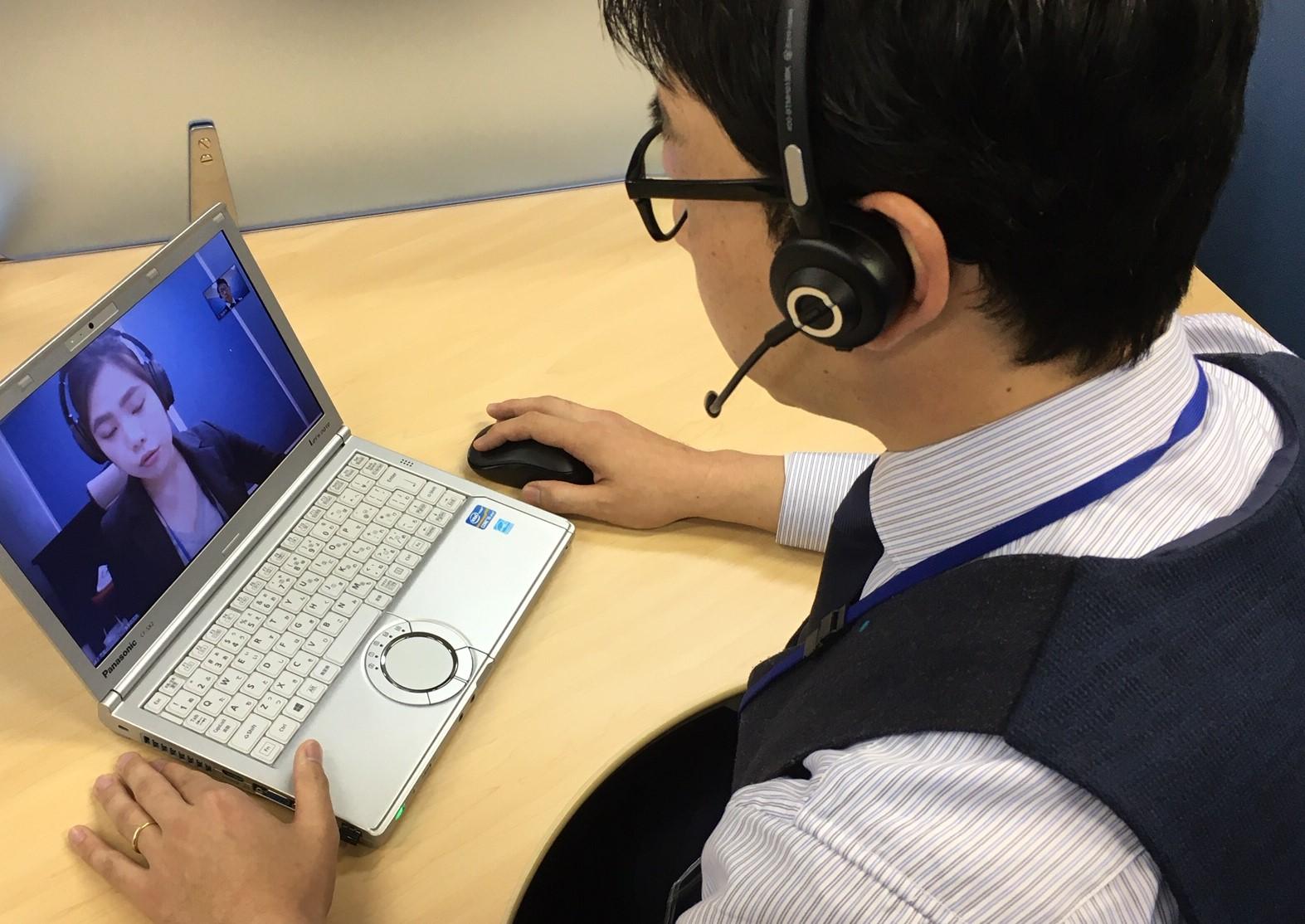 オンラインで「教える」人のための 学習効果を高める研修手法の共有会